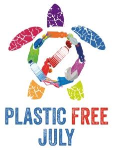 plastic-free-july-logo-straight-lge