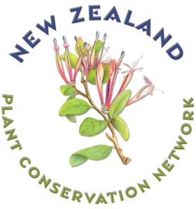 nzpcn_logo
