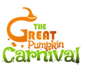 pumpkin-carnival